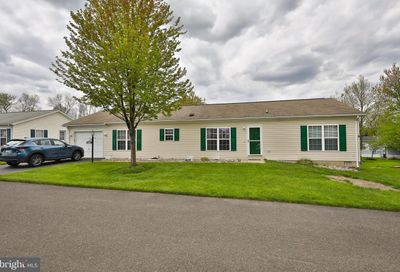 2041 Highland Court North Wales PA 19454