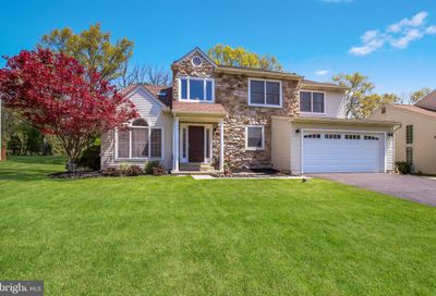 113 Harrison Forge Court Chalfont PA 18914
