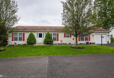 3002 Inkberry Cir S North Wales PA 19454