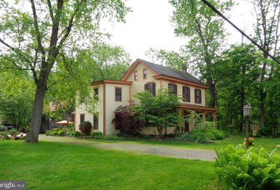 6830 Tohickon Hill Road Pipersville PA 18947
