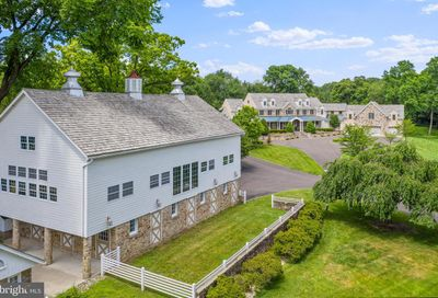 6137 Greenhill Road New Hope PA 18938
