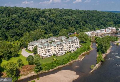 512 Waterview Place New Hope PA 18938