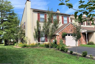 228 Parkview Way Newtown PA 18940