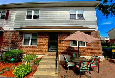 1108 Whitpain Hills Blue Bell PA 19422