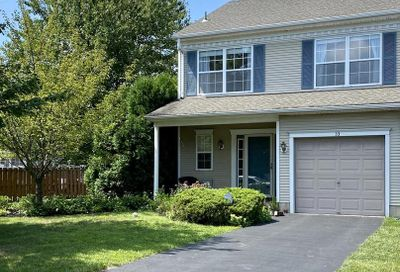33 Quince Circle Newtown PA 18940
