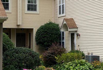 2511 Society Place D1 Newtown PA 18940