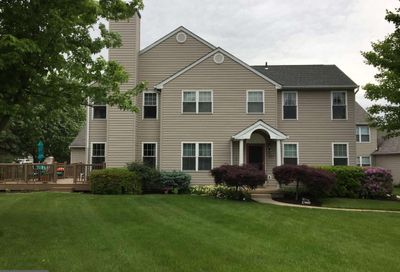 231 Prince William Way Chalfont PA 18914