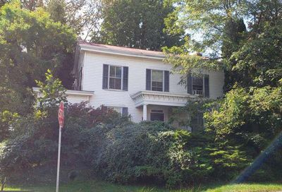 1808 Forest Grove Road New Hope PA 18938
