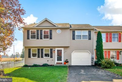 249 Forest Circle Palmyra PA 17078