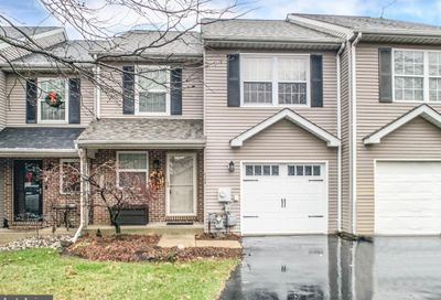 6104 Autumn Court Pipersville PA 18947