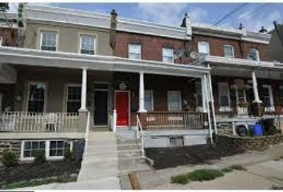 292 Leverington Avenue Philadelphia PA 19128