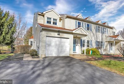 3584 Windridge Drive Doylestown PA 18902