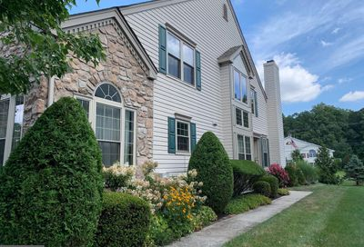 3837 Nanlyn Farms Circle Doylestown PA 18902