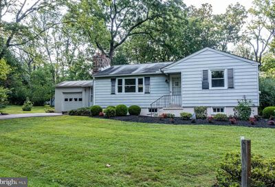 708 Skunk Hollow Road Chalfont PA 18914