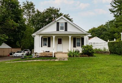 119 W Old Liberty Road Sykesville MD 21784