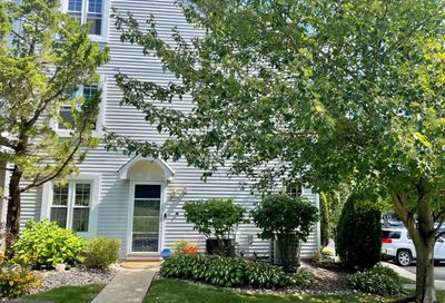 2001 Society Place A1 Newtown PA 18940