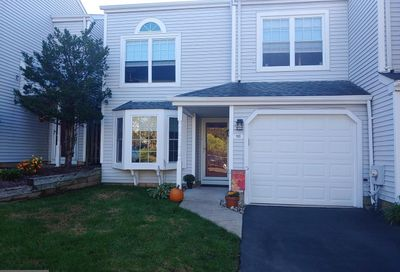 115 Parkview Way Newtown PA 18940