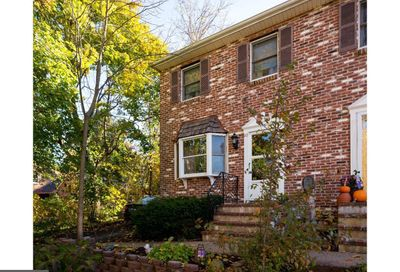 40 Lacey Avenue Doylestown PA 18901