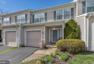 32 Quince Circle Newtown PA 18940