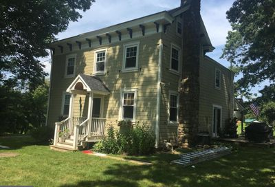 650 Old Pebble Hill Road Doylestown PA 18901