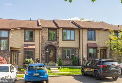 513 Atwood Court Newtown PA 18940