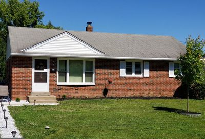 215 Pennbrook Avenue Lansdale PA 19446