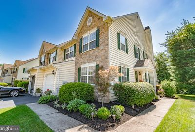 23 Sterling Crest Court Doylestown PA 18901