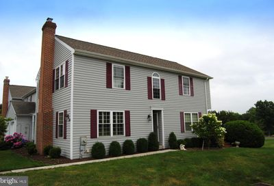 200 Beacon Court Lansdale PA 19446