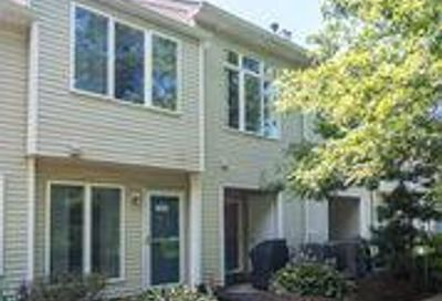 206 Colettes Court North Wales PA 19454