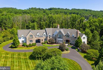 106 Pintail Pointe Road New Hope PA 18938