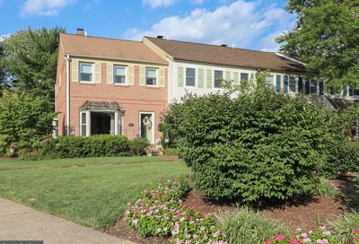 65 Carriage Drive Doylestown PA 18901