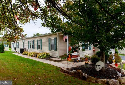 49 Canary Road Sellersville PA 18960