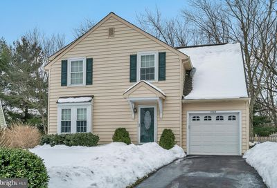 4509 French Drive Doylestown PA 18902