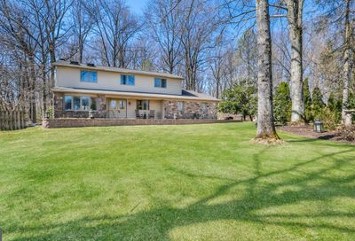 4208 S Southview Lane Doylestown PA 18902