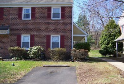 548 Newbury Court Sellersville PA 18960