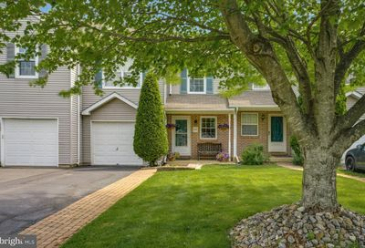 4982 Windy Meadow Court Pipersville PA 18947