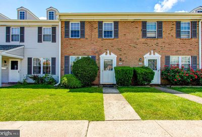 320 Christopher Court Lansdale PA 19446
