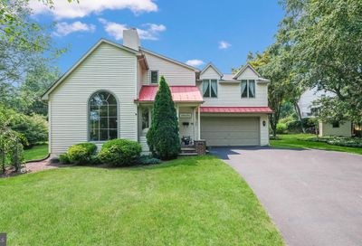 12 Easthill Drive Doylestown PA 18901