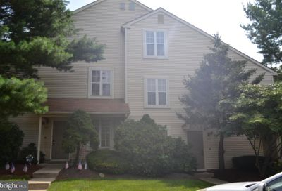 907 Society Place C1 Newtown PA 18940