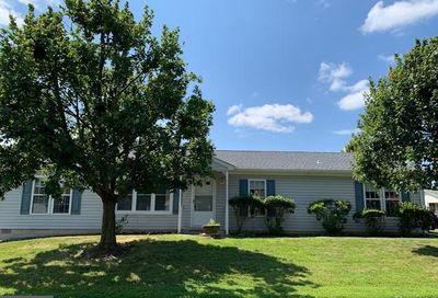 198 Finch Court New Hope PA 18938