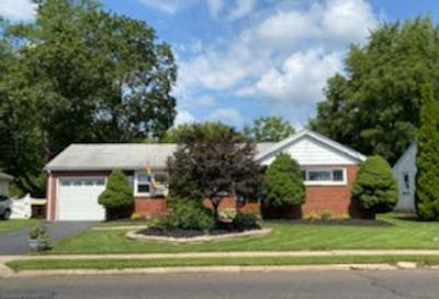 528 S Valley Forge Road Lansdale PA 19446