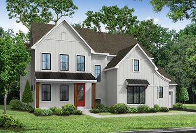 Valley Crossing Drive Lititz PA 17543