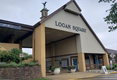 15 Village Square 2214 And 2215 New Hope PA 18938