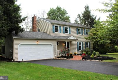 104 Teal Dr New Britain PA 18901