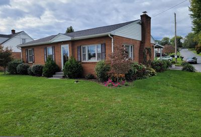 1098 Rohrerstown Road Lancaster PA 17601