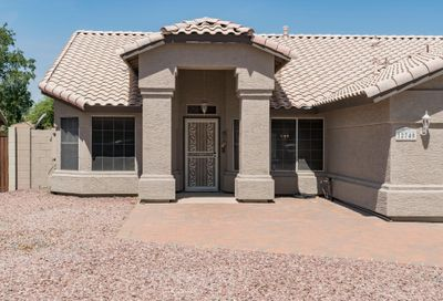 12740 N 86th Lane Peoria AZ 85381