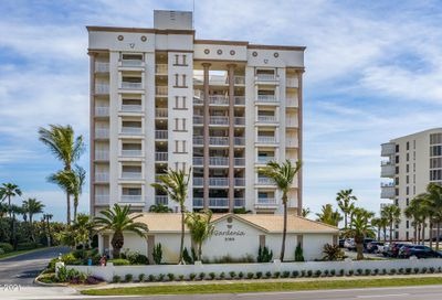 2195 Highway A1a Indian Harbour Beach FL 32937