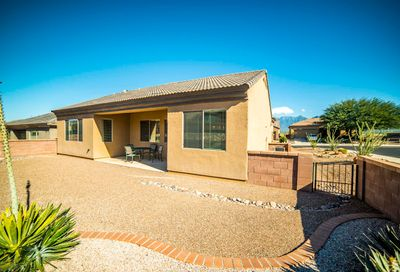 5900 S Painted Canyon Drive Green Valley AZ 85622