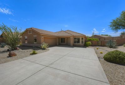 681 W Via Alamos Drive Green Valley AZ 85614
