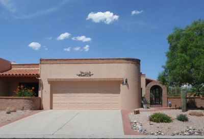 1462 W Camino Estelar Green Valley AZ 85622